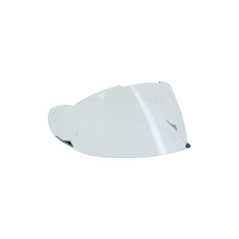 46d7490e Nexx Visor for XR1.R Clear buy and offers on Motardinn