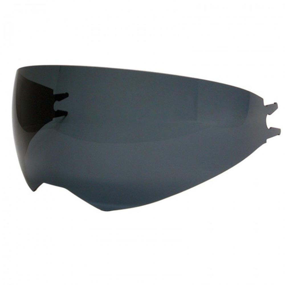 Nexx Sunvisor for X30.V X70 SV Flex