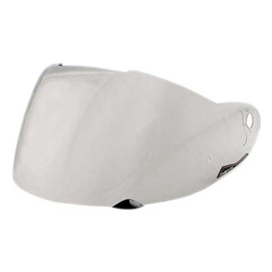 Nexx Visor for XR1.R
