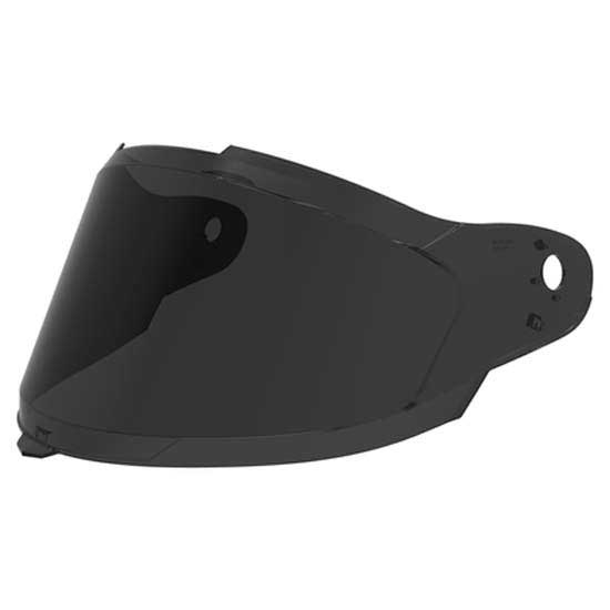 Nexx Visor for XR2