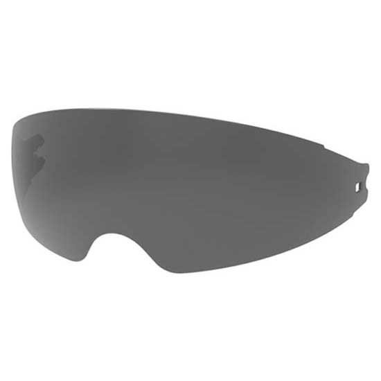 Nexx Sunvisor for XT1