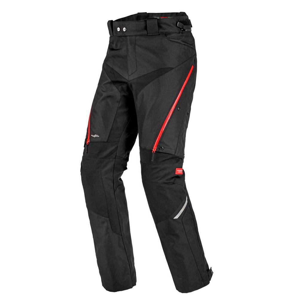 Spidi 4 Season Pants
