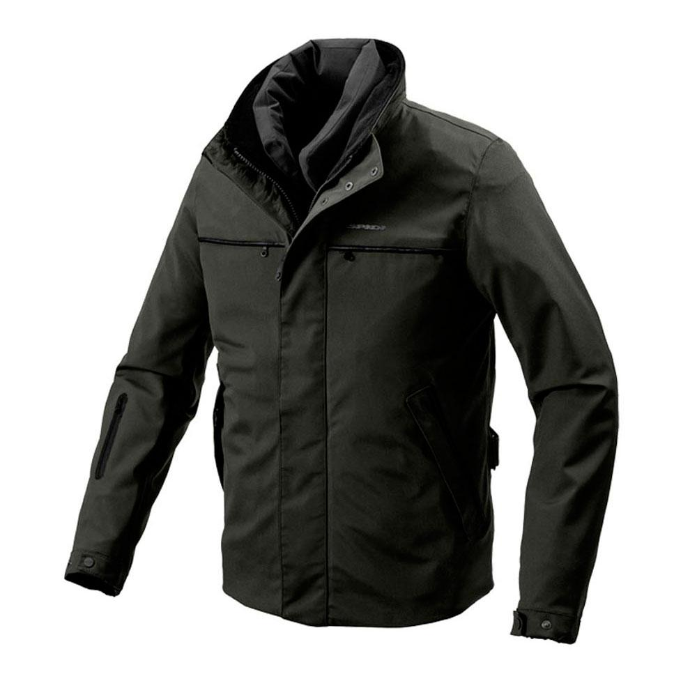 Spidi Dogma Jacket