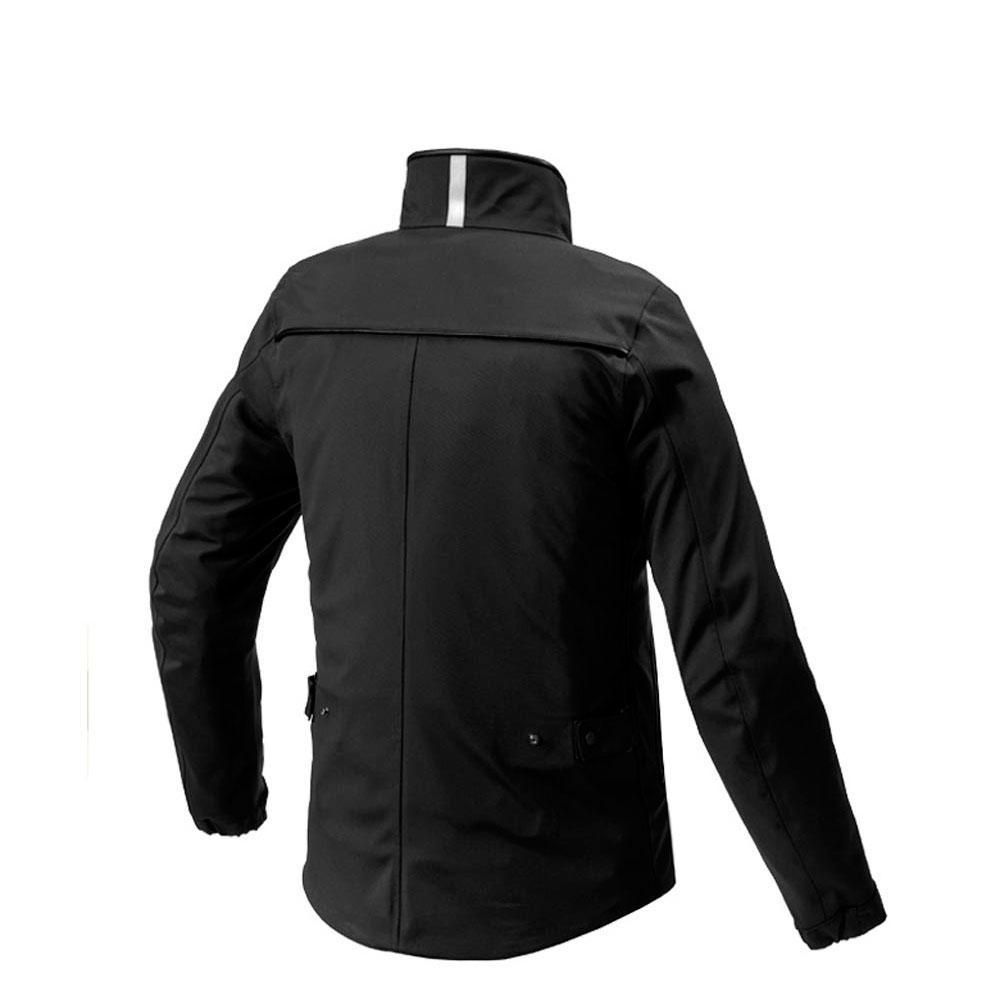 dogma-jacket