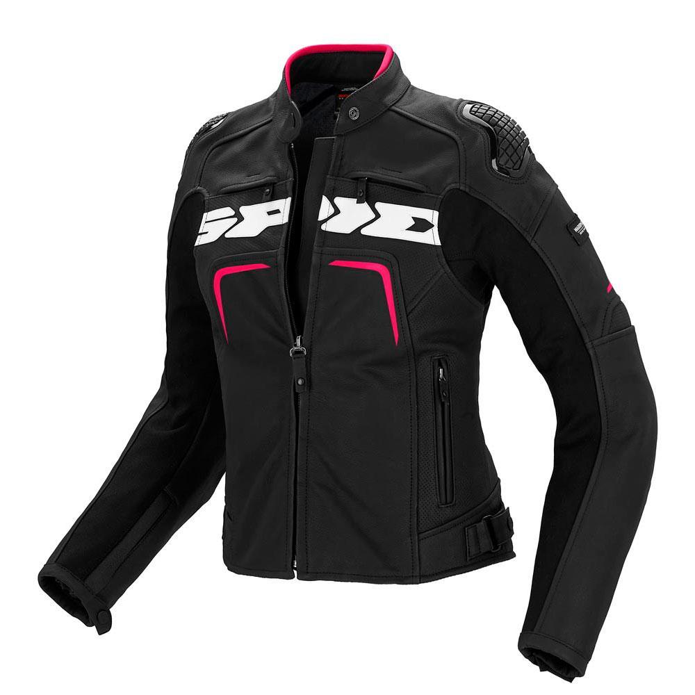 Vestes Evo Rider Lady Jacket