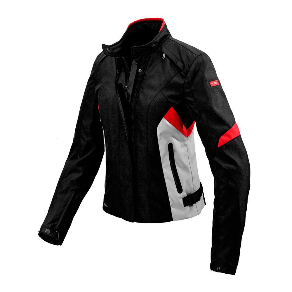 Flash Lady Jacket