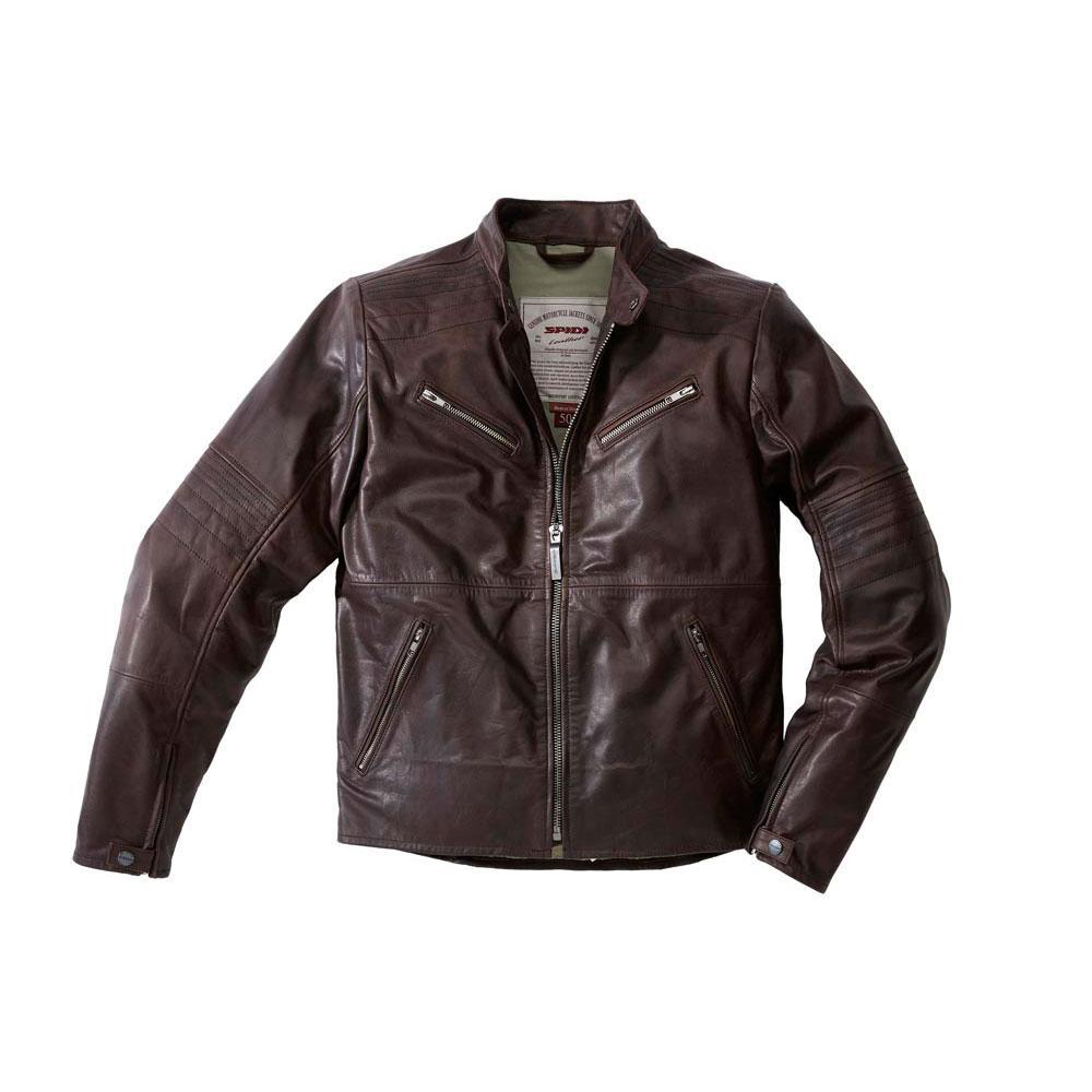 garage-jacket
