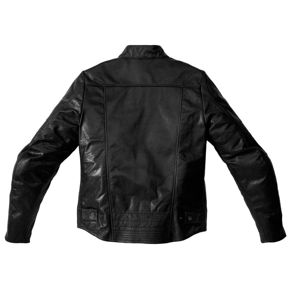 garage-robust-jacket