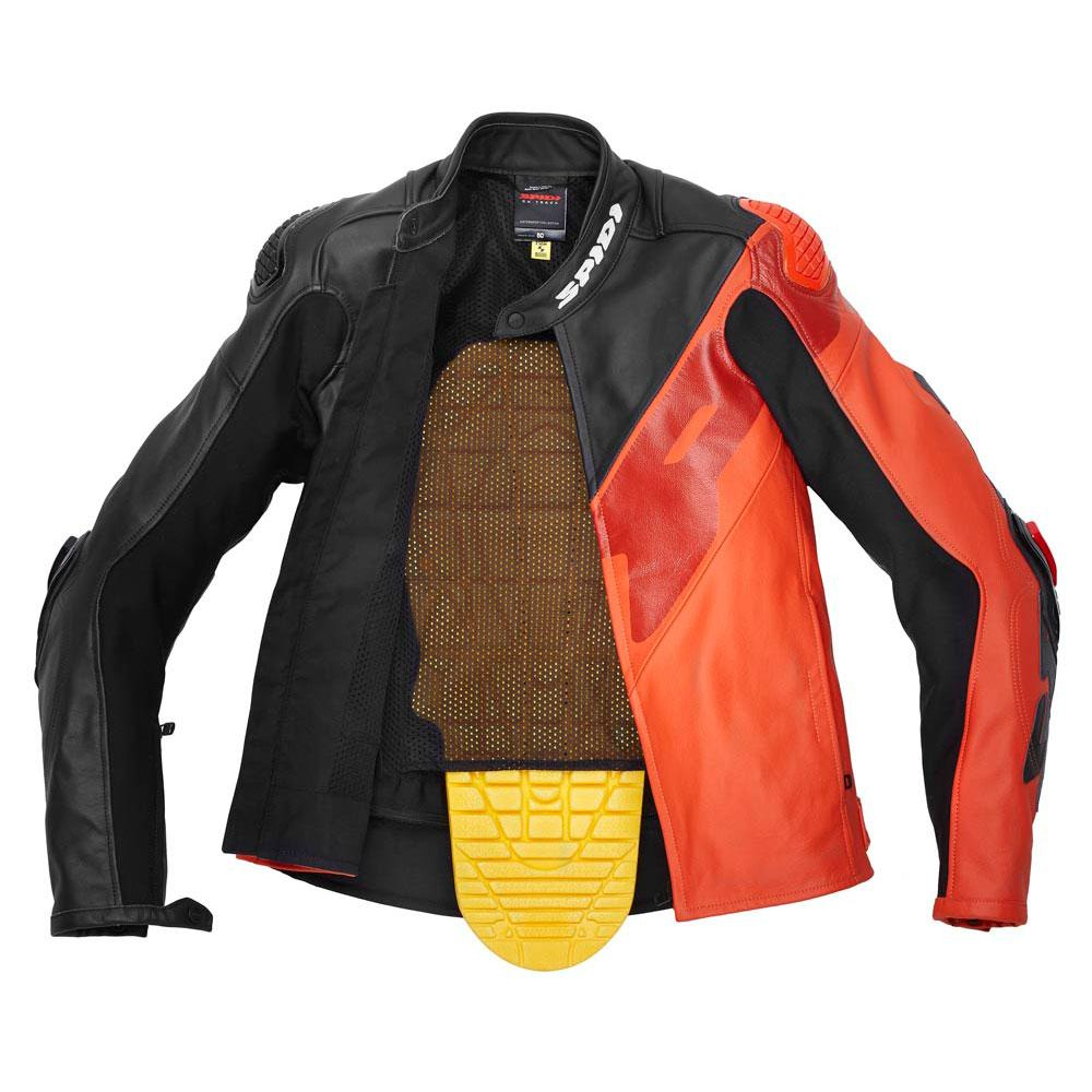 super-r-jacket, 443.45 EUR @ motardinn-deutschland