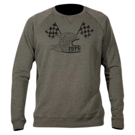 Dmd Sweatshirt 1975