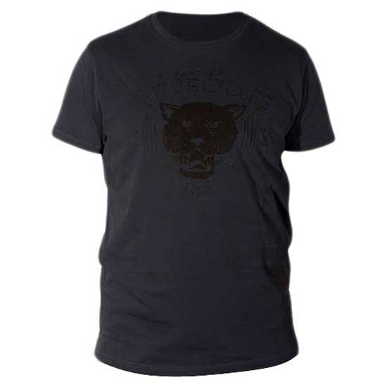 Dmd T Shirt Panther
