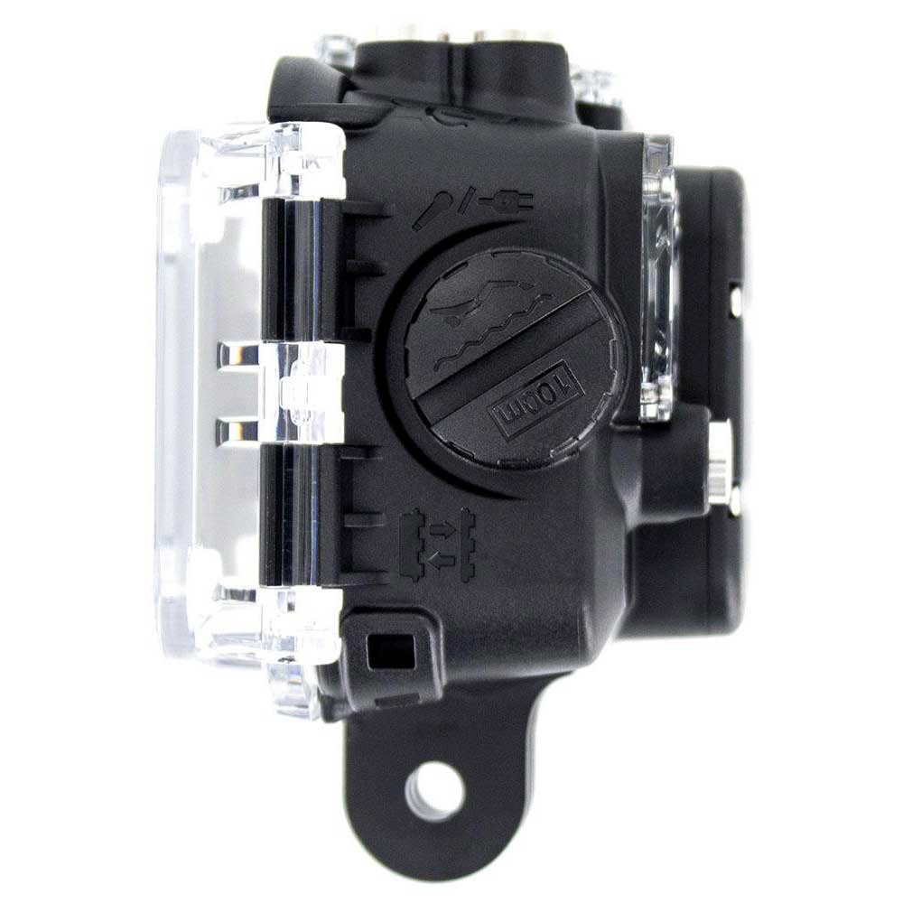 AEE Waterproof Case 100m for S60 S71 S71T