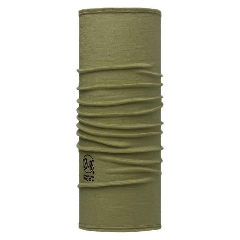 Buff ® Slim Fit Merino Wool Buff®
