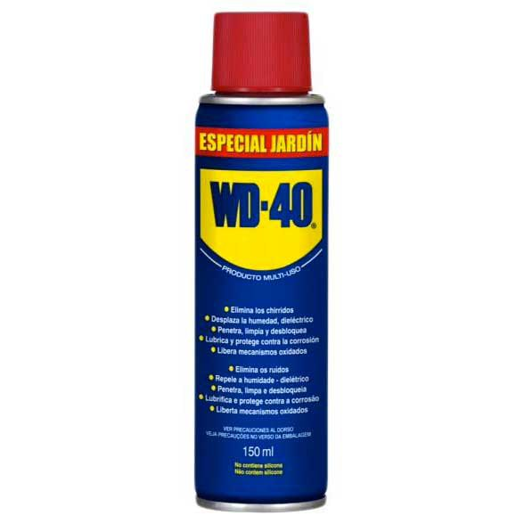 Wd-40 Special Garden Spray 150ml