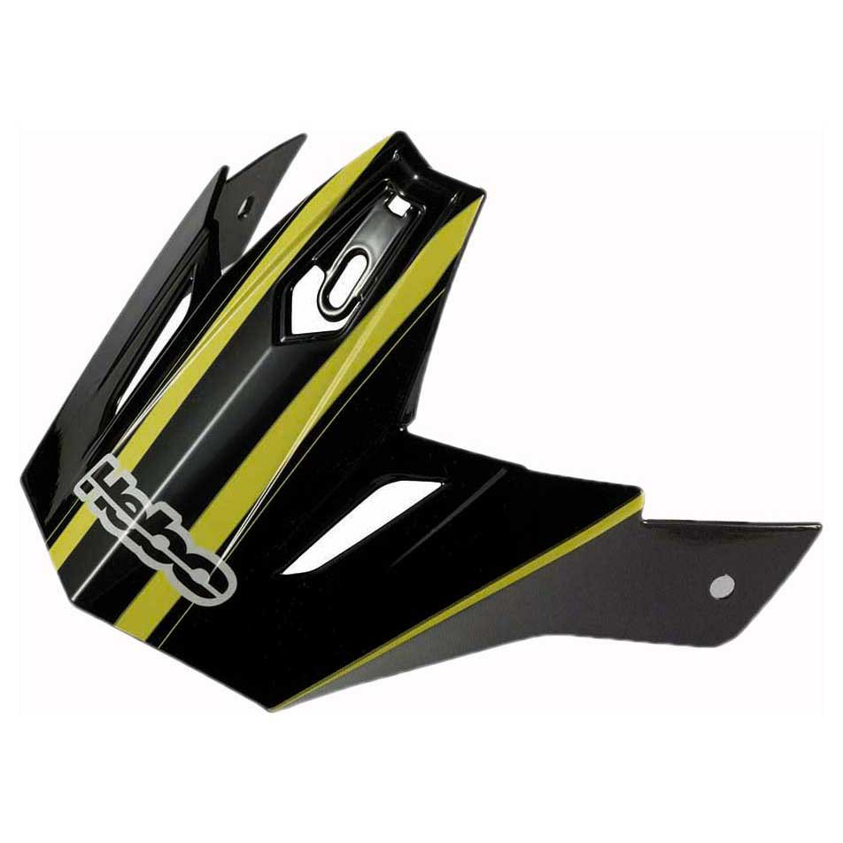 Hebo Visor for Helmet Zone 4 Extreme