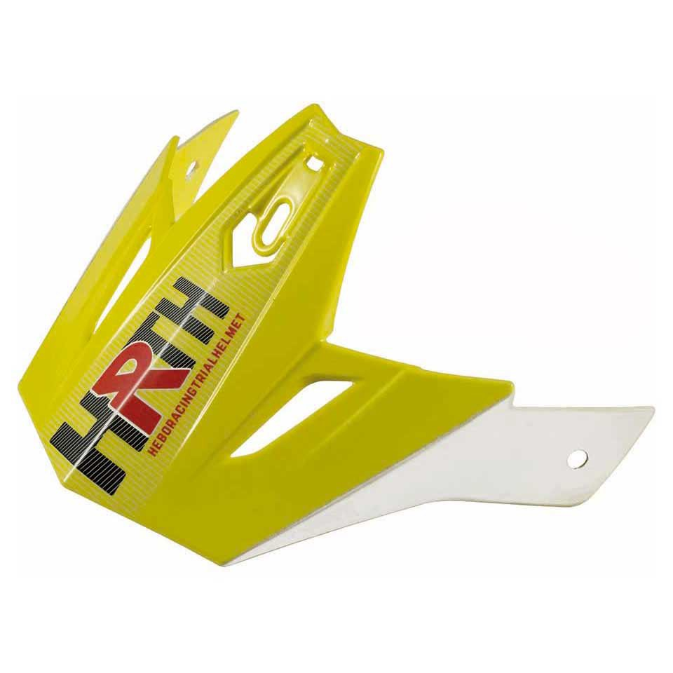Hebo Visor for Helmet Zone 4 Link