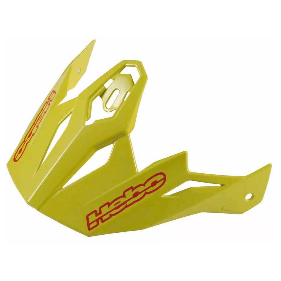 Hebo Visor for Helmet Zone 5