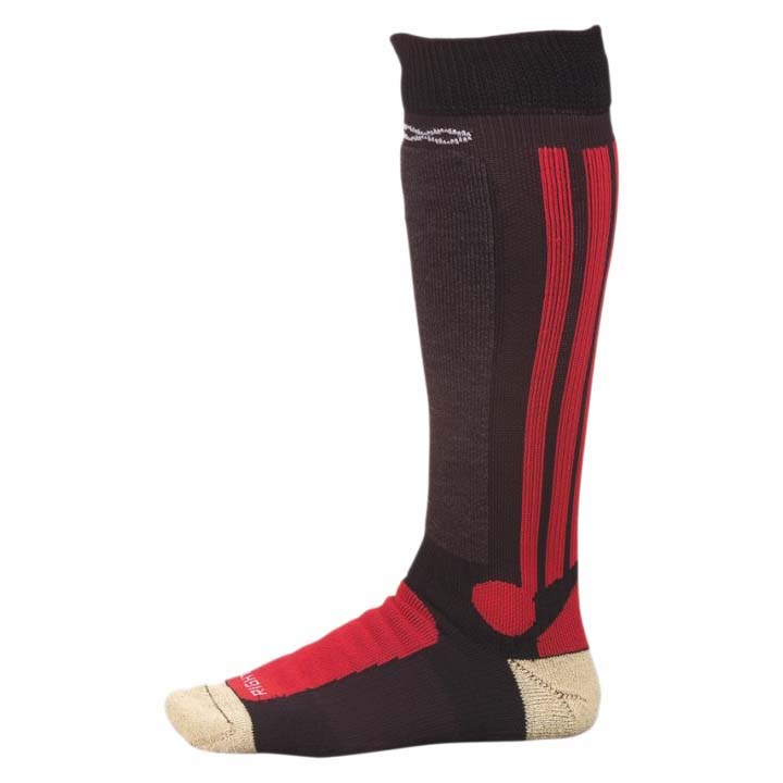 Hebo Socks Racing Cotton