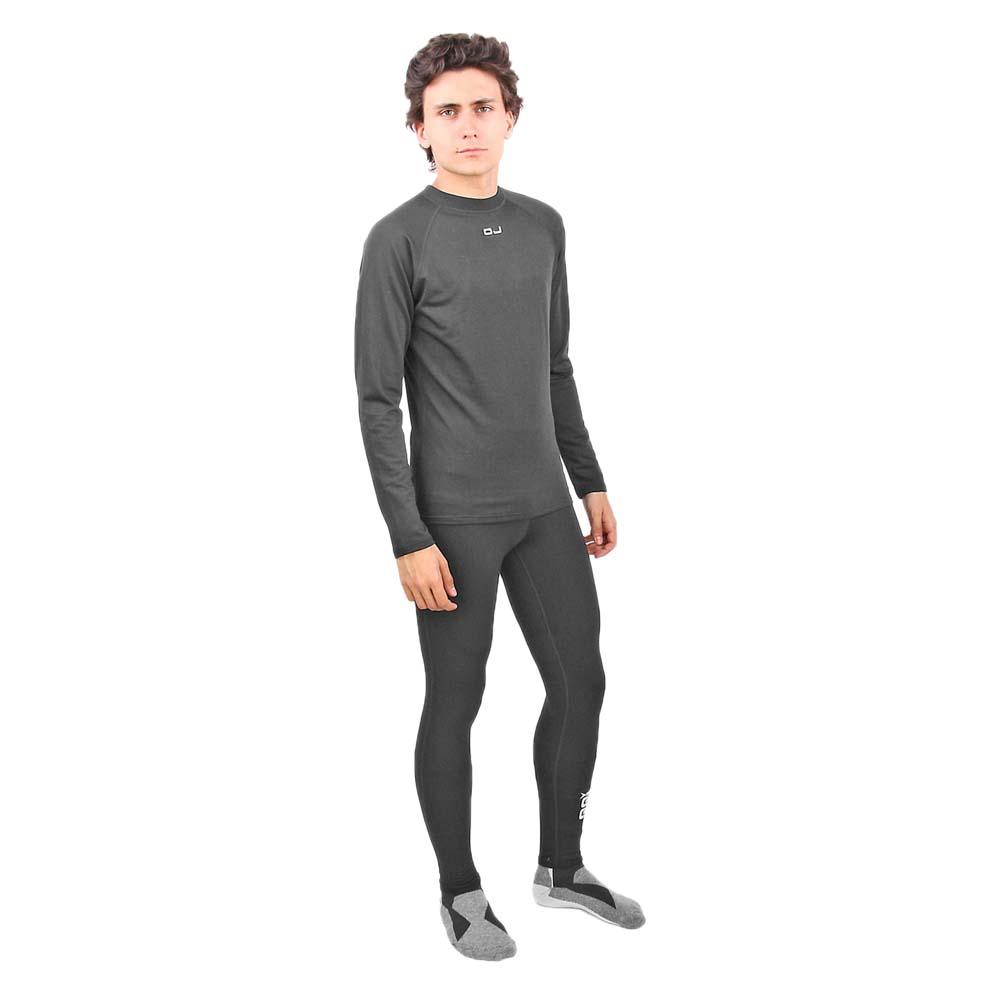 thermal-pant
