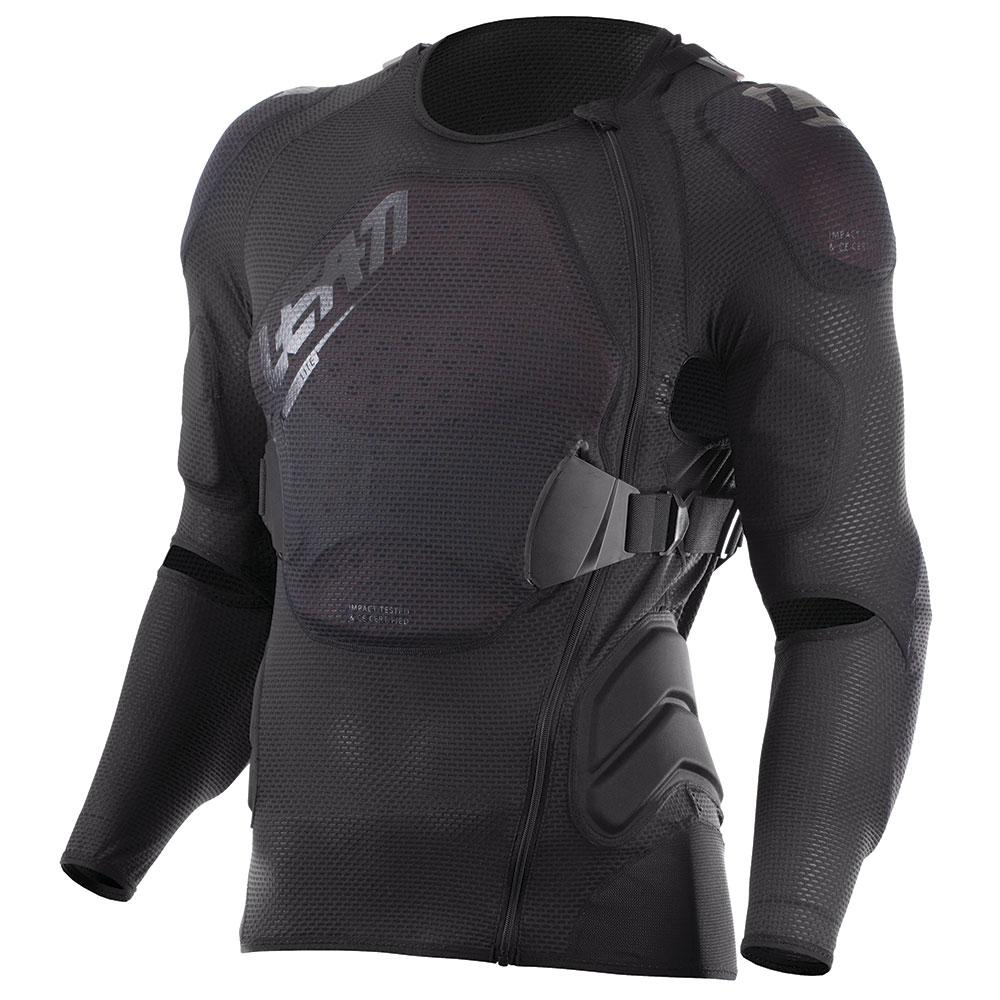3df-airfit-lite-chest