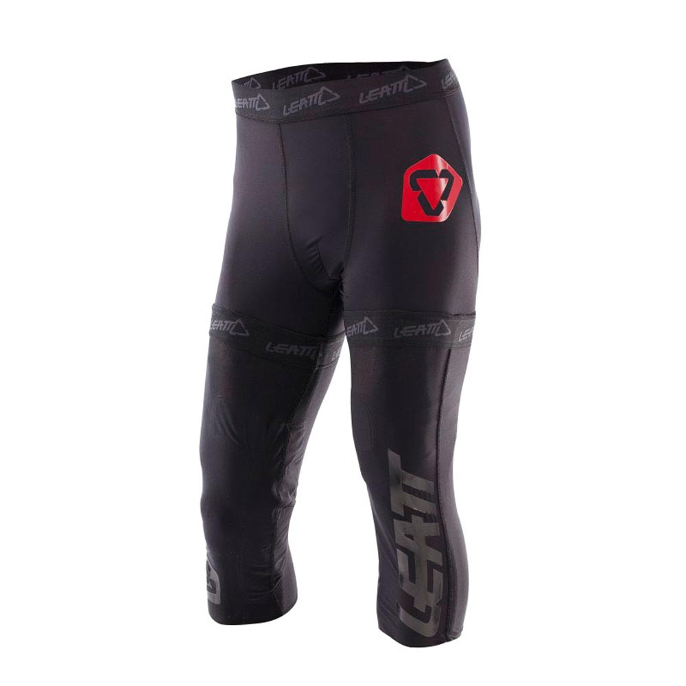 meshes-knee-pad, 62.45 GBP @ motardinn-uk