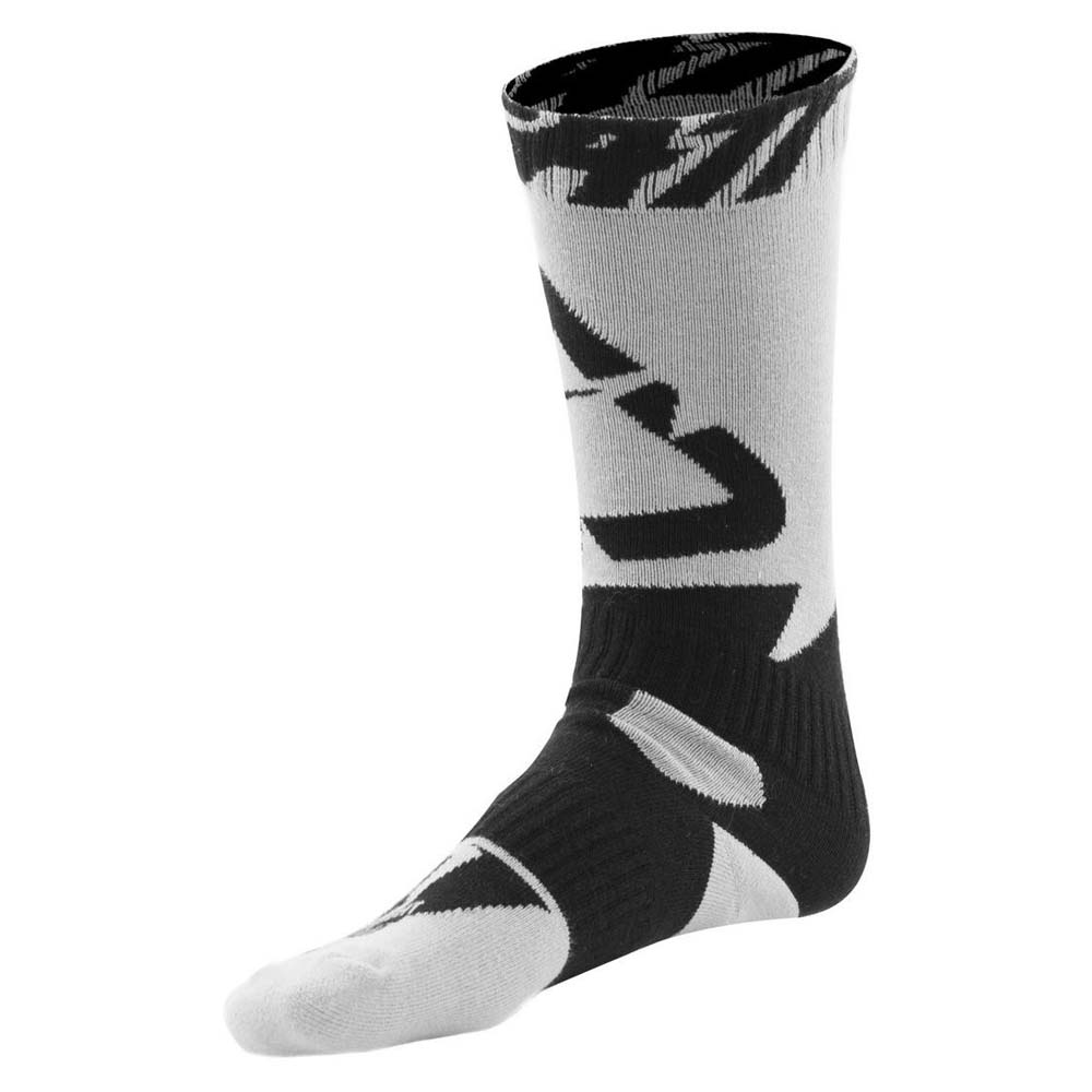 Leatt GPX Socks Set