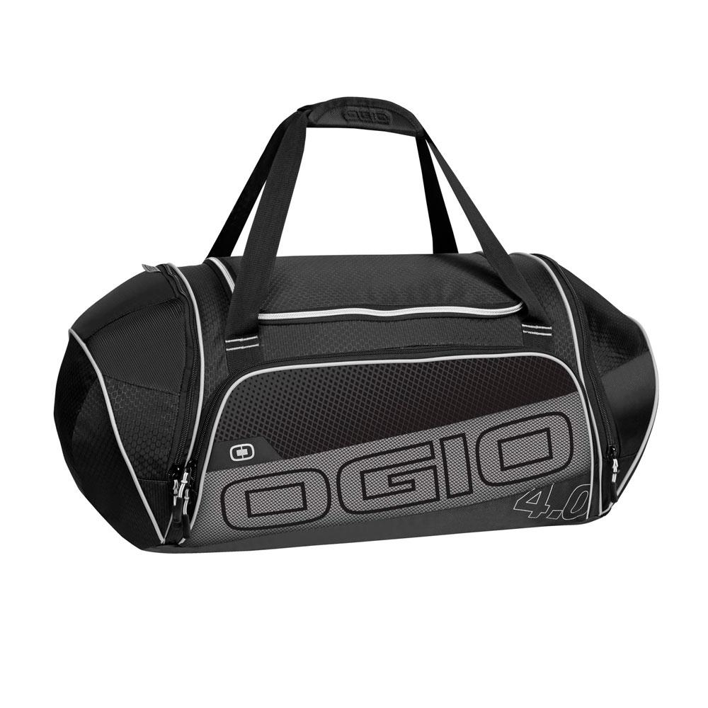 Ogio 4.0 Athletic Bag