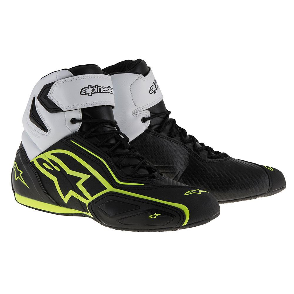 Alpinestars Faster 2 Waterproof Shoe