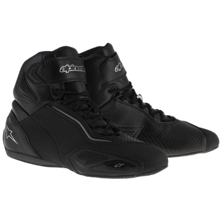 Alpinestars Stella Faster 2 Waterproof Shoe
