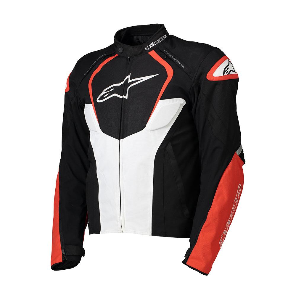 Alpinestars T Jaws Waterproof Jacket