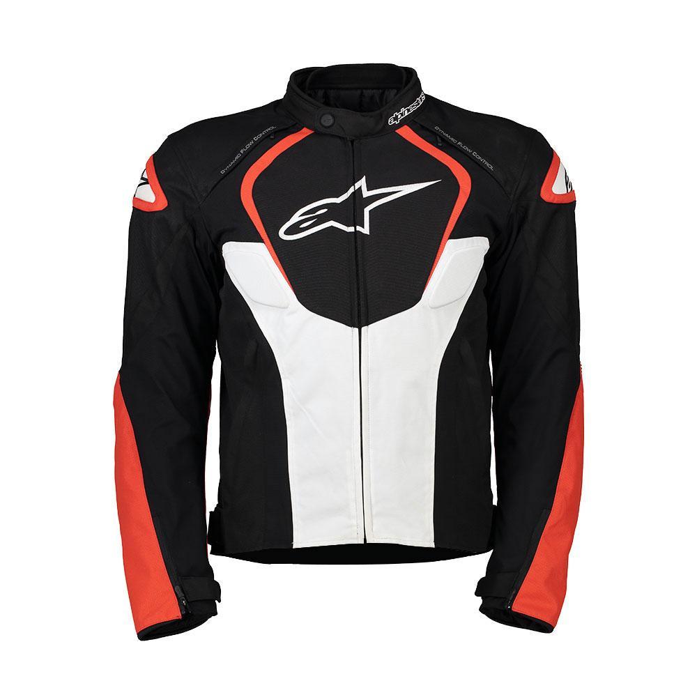 t-jaws-waterproof-jacket