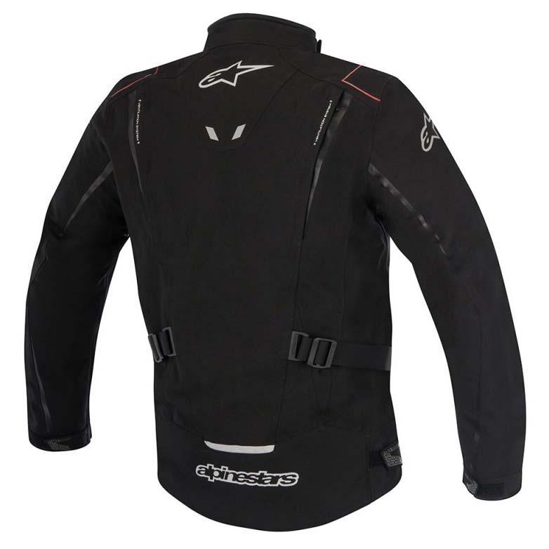 yokohama-drystar-jacket, 275.95 EUR @ motardinn-deutschland