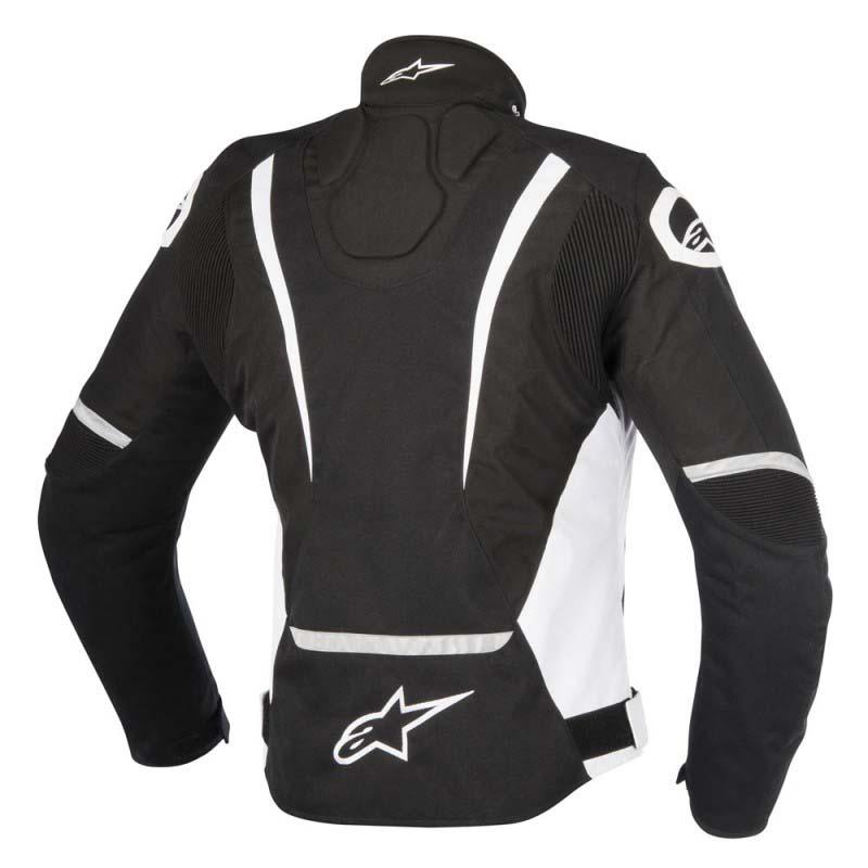 stella-t-jaws-waterproof-jacket