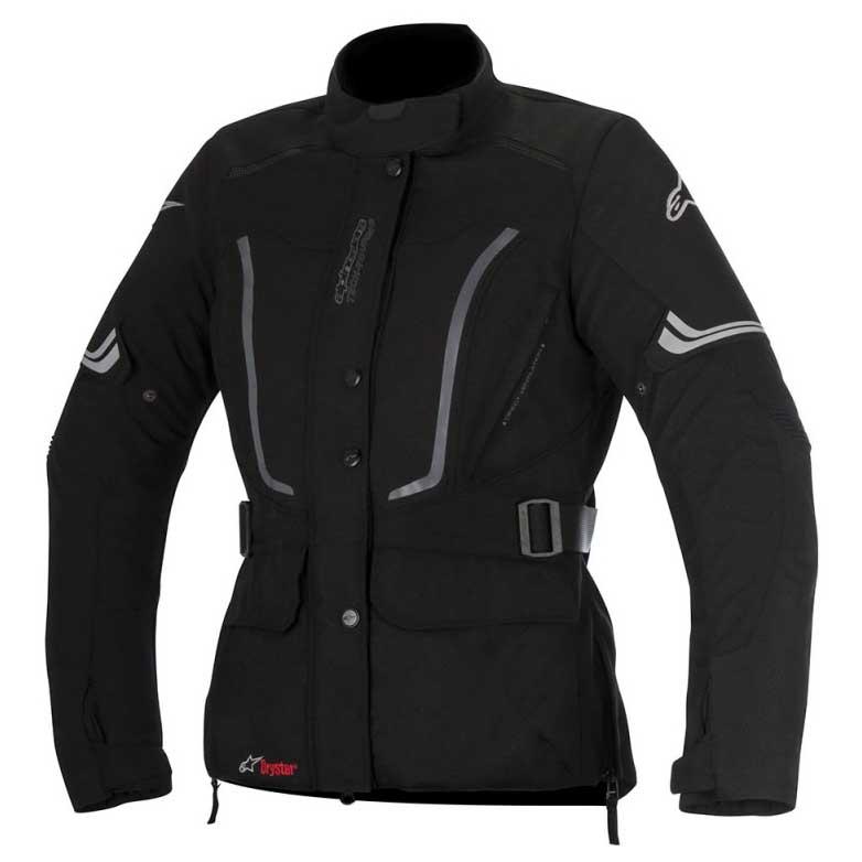 Vestes Alpinestars Stella Vence Drystar Jacket