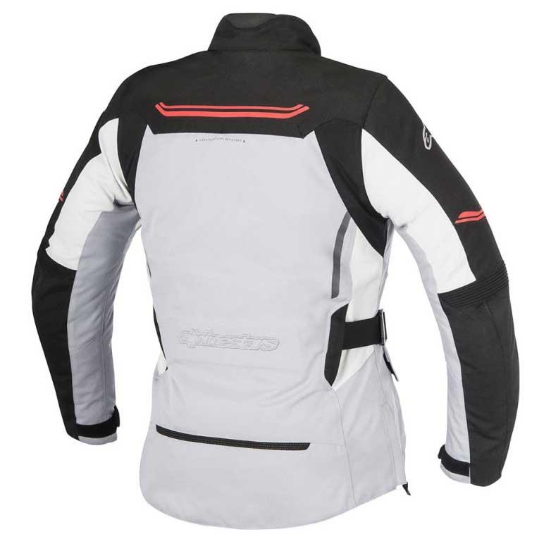 stella-vence-drystar-jacket