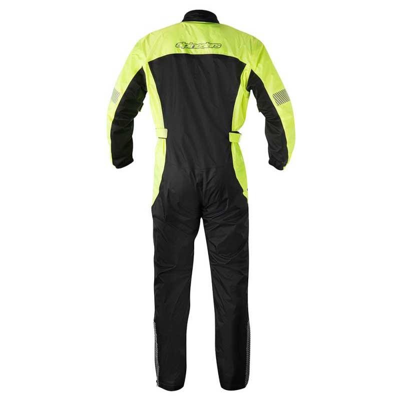hurricane-rain-suit