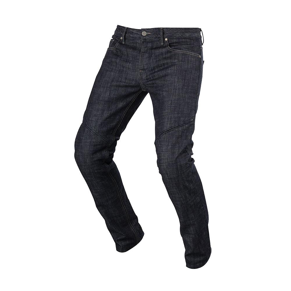Alpinestars Copper Out Tech Denim Pantaloni