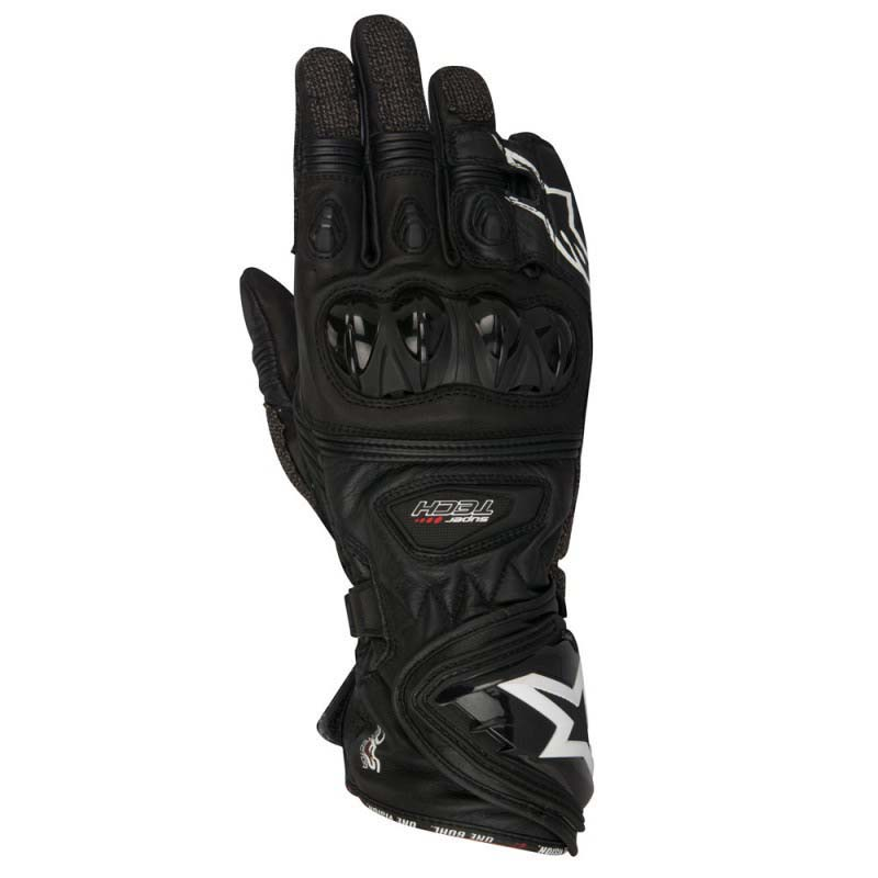 Alpinestars Supertech Gloves