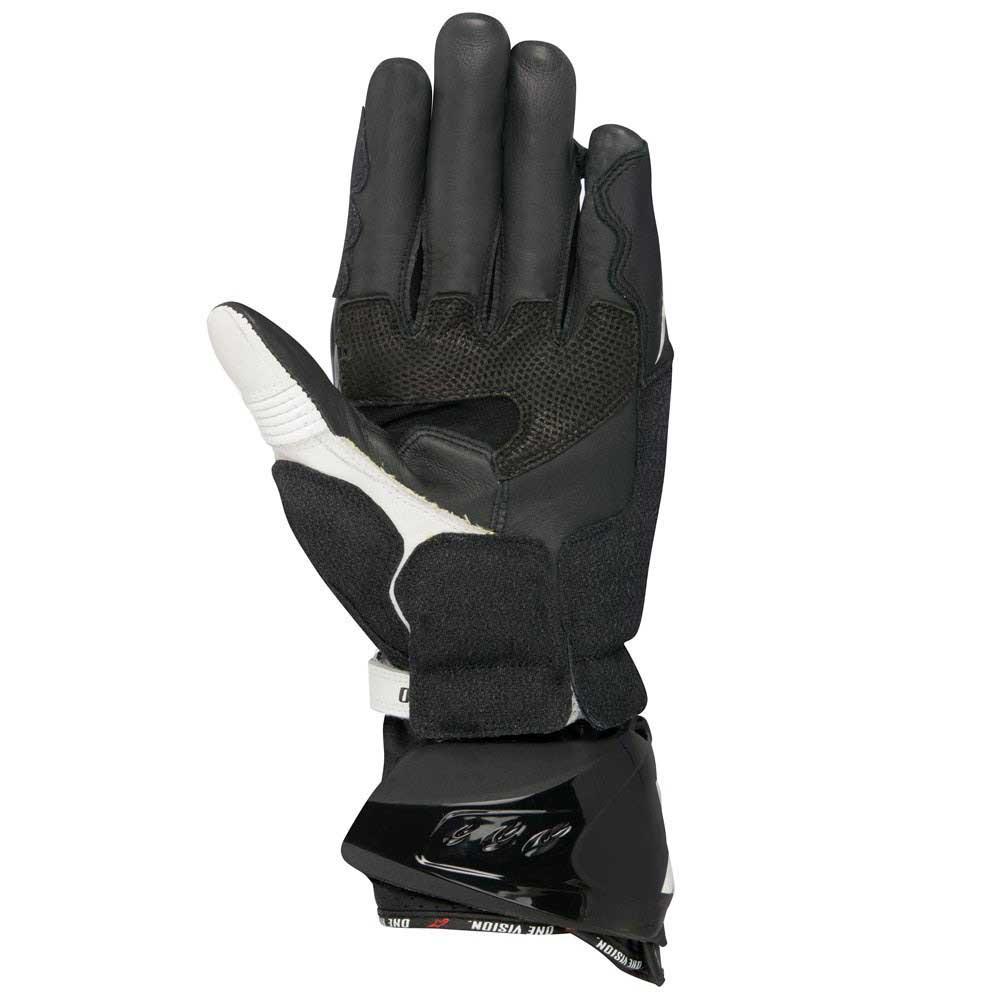 supertech-gloves, 299.95 EUR @ motardinn-deutschland