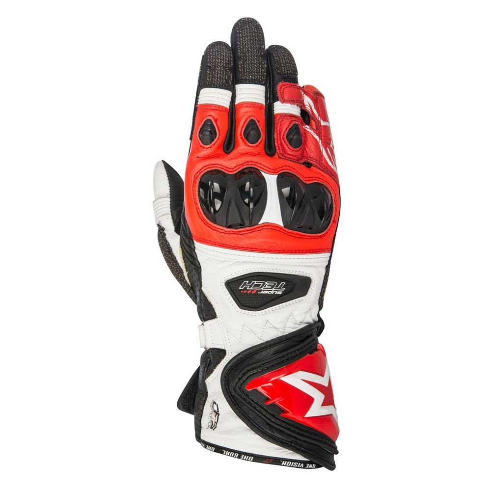 supertech-gloves