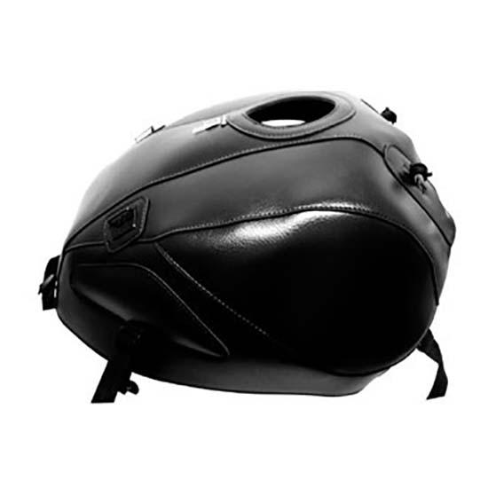 Suzuki Gsx 1400 Protector