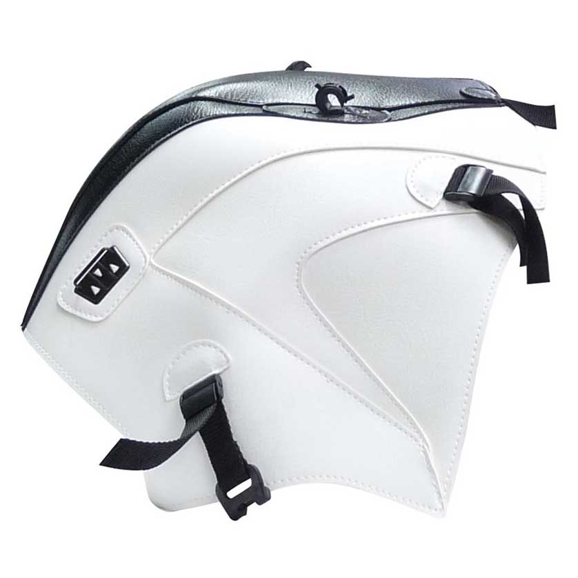 Bagster BMW G 650 GS Protector