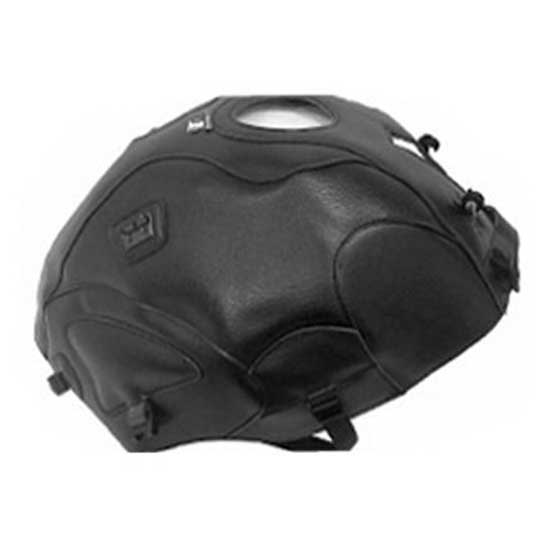 Bagster Ducati Monster 600-1000-S4-S2R-S4R-Monstro Protector