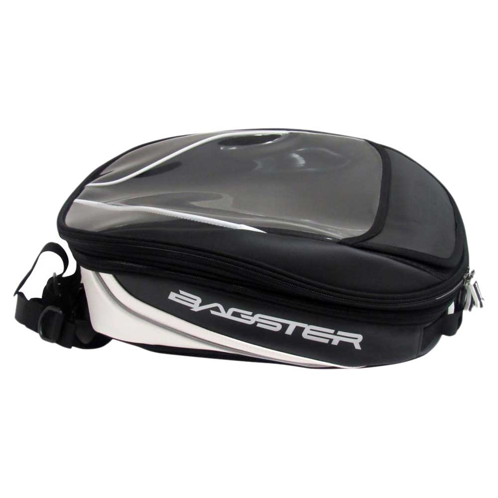 Bagster Suzuki DR 800 S Protector