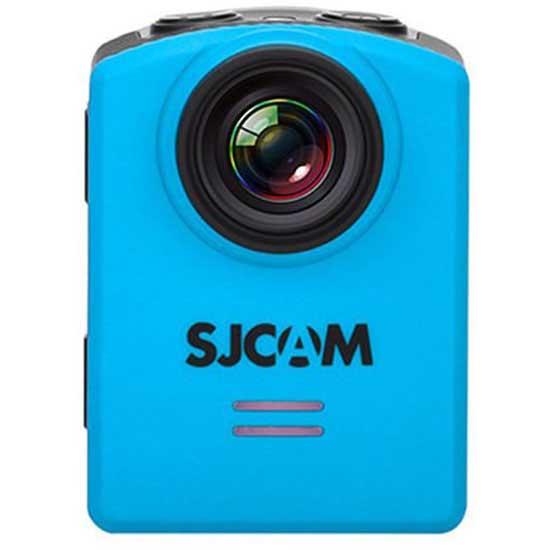 Action kameror Sjcam M20