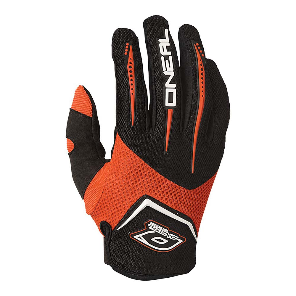 Oneal Elemment Youth Gloves