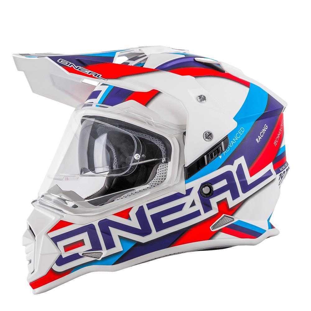 oneal-sierra-ii-helmet-circuit.jpg