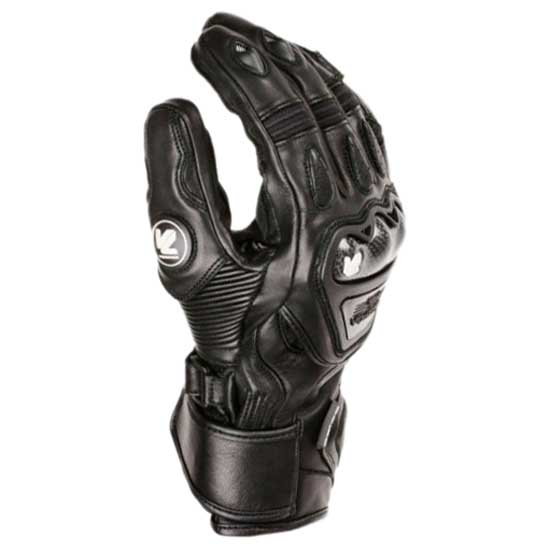 Vquattro RC02 Gloves