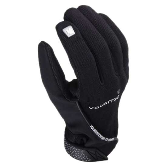 Vquattro District Gloves