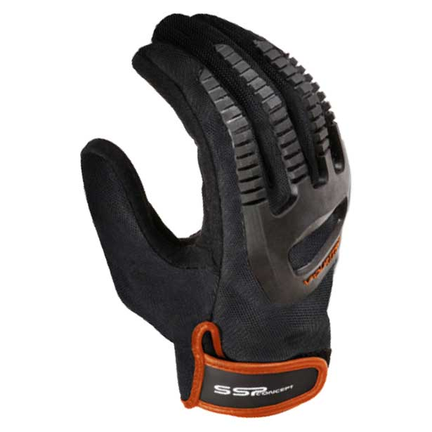 Vquattro MX01 Gloves